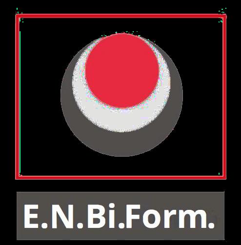 E.N.Bi.Form.